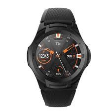 Mobvoi TicWatch S2 <b>Smartwatch</b> | Shopee Philippines