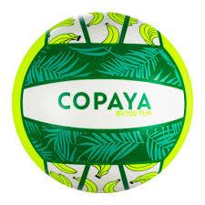 <b>Copaya</b> - Decathlon