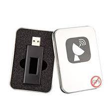 ZENUSS <b>U Disk</b> GPS L1 L2 <b>Signal Jammer</b> USB Interface Car ...