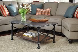 brilliant living room furniture designs living ashley furniture cocktail tables brilliant living room furniture designs living