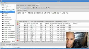 sql wall street cheat sheet to get hired fast  sql wall street cheat sheet to get hired fast 2016