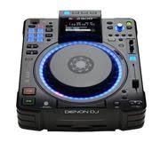 <b>DJ</b> оборудование <b>Denon</b>: Купить в Москве | Цены на Aport.ru