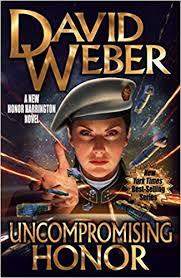 Uncompromising Honor (19) (Honor Harrington ... - Amazon.com