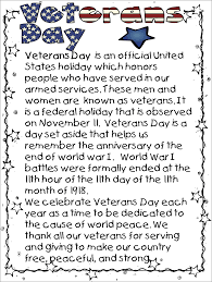 best images about veteran s day thank you dad 17 best images about veteran s day thank you dad writing papers and acrostic poems