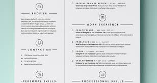 simple resume template vol   resumes templates   pixedensimple resume template vol   title title title title