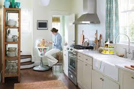 galley kitchen remodel ideas galley layout pr  hmkitc galley layout