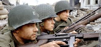 incredibly accurate historical movies toplistssaving private ryan  history movie
