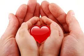 Resultado de imagem para doadores de órgãos no brasil
