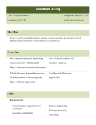 examples of resumes financial services operation professional 85 wonderful professional looking resume examples of resumes