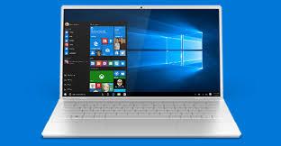 Afbeeldingsresultaat voor windows 10