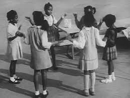 Image result for black girls jumping rope