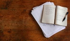 Books writing ma dissertation FC
