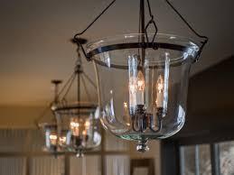 image of rustic lighting fixtures ceiling design best lighting fixtures