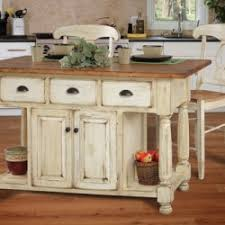 kitchen island mobile: mobile or freestanding kitchen islands are a wonderful addition to a new or existing kitchen many people who already have a traditional dinette table and