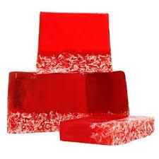 Handmade Soap < Handmade soaps | <b>Fresh Line</b>