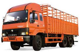 AA Transport