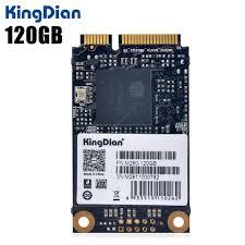 Original KingDian M280 -120GB120GB Solid State Drive Sale, Price ...