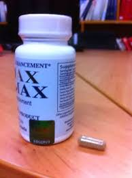 Image result for vimax di nias