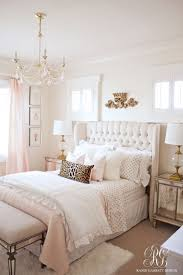 feminine bedroom furniture bed:  images about hopes room on pinterest bright colored bedrooms music headphones and ceiling tiles