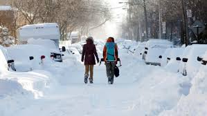 Image result for canadian winter pictures