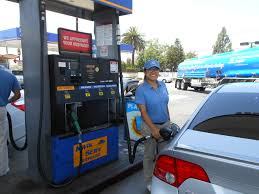 West Covina Honda Honda Pumps Free Gas In Baldwin Park Covina Crime Scene