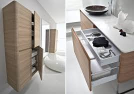 best bathroom furniture ideas on bathroom with walnut furniture with rounded corners 18 bathroom furniture ideas