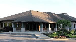Veterinarians in Grand Rapids, MI | VCA Northeast Animal Hospital