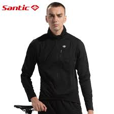 <b>Santic Cycling</b>. Store - Amazing prodcuts with exclusive discounts ...
