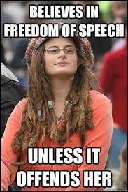 The All-Time BEST Memes Against Political Correctness You'll Ever ... via Relatably.com