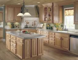 country kitchen lighting beautiful kitchens furniture country style kitchens  bath and kitchen decor images furnit