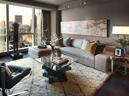 patio furniture sets urban fordesign