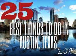 Resultado de imagen para Austin, Texas,