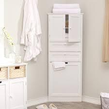 lacquer corner bathroom cabinet bathroom corner furniture