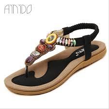 Hasil carian imej untuk shoe and sandle
