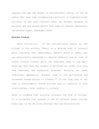 medical marijuana research paper   ecosuperhero    medical marijuana research paper jpg