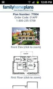 House Plans by FamilyHomePlans   Android Apps on Google Play    House Plans by FamilyHomePlans  screenshot thumbnail