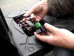 cutting kymco agility 50cc cdi cutting kymco agility 50cc cdi