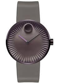 Наручные <b>часы Movado</b>. Оригиналы. Выгодные цены – купить в ...