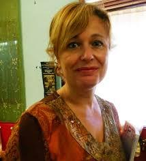"""Tor Bella Monaca: Cis, socializzazione e accoglienza a favore dei più deboli · Medicina Solidale, Lucia Ercoli: """"Accogliamo chiunque faccia una domanda di ... - stefania-catallo"""