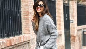 25 <b>Casual</b> Outfit Ideas Every <b>Girl</b> Who Goes to College Will Love