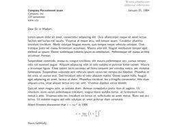 broker of record letter best business template patriotexpressus prepossessing cover letter example prism regard to broker of record letter