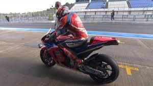 2020 <b>MotoGP</b> World Championship - Official website with news ...