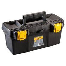 <b>Ящик для инструментов Topex</b>, Neo: пластиковый ...