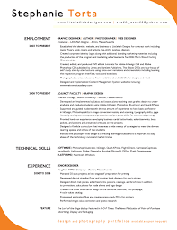 examples of good and bad resumes best business template bad examples resumes bad resumes samples poor resume examples the throughout examples of good and