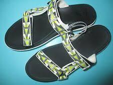 <b>Teva</b> м <b>Teva Terra</b>-<b>Float сандалии</b> для женский - огромный выбор ...