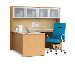 home office office furniture ideas decorating ideas for office space table for home office home bedroomstunning office chair drafting chairs