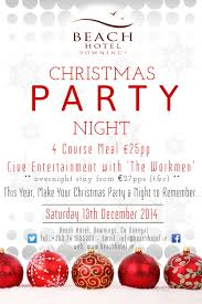 christmas party christmas party donegal christmas party click here for more info >>