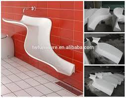 bathroom sink countertop countertops built