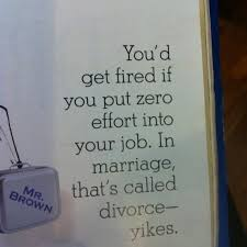 Divorce Quotes - Quotation Inspiration via Relatably.com