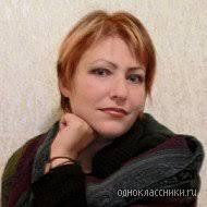 Мария Мороз | ВКонтакте